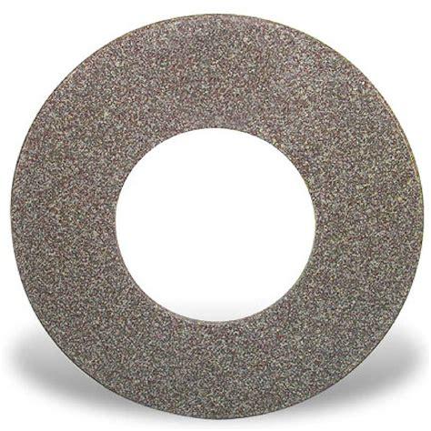 pit 48 inch pebble granite table top 1150 peb 48