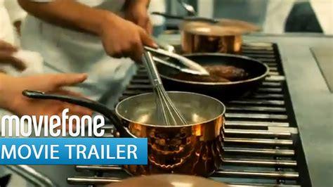 haute cuisine trailer haute cuisine trailer moviefone