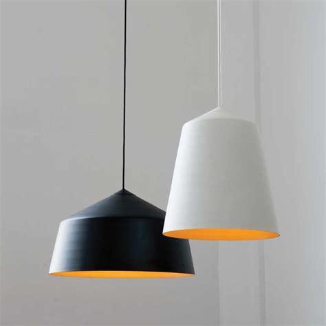 cuisine moderne et blanc luminaire contemporain suspension luminaire other