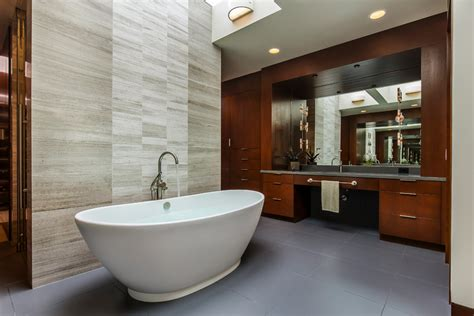 bathroom improvements ideas 7 steps for a successful bathroom renovation decor snob
