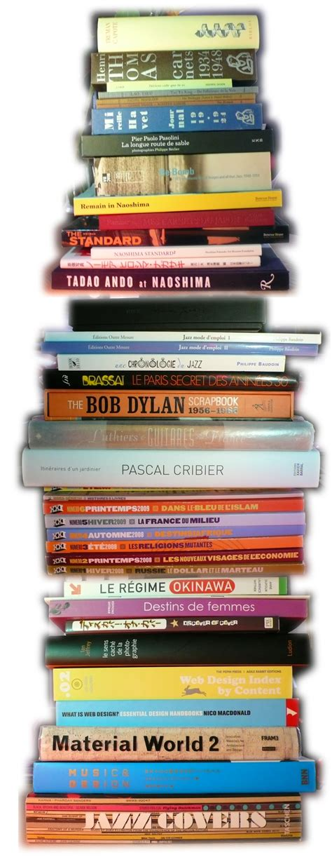 le de bureau à pile pile le de poche 28 images papier peint pile de livres