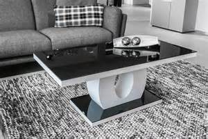 beautiful table basse laqua blanc pictures lalawgroup us lalawgroup us