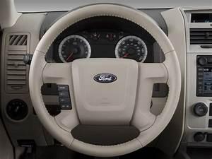 2008 Ford Escape Fwd 4
