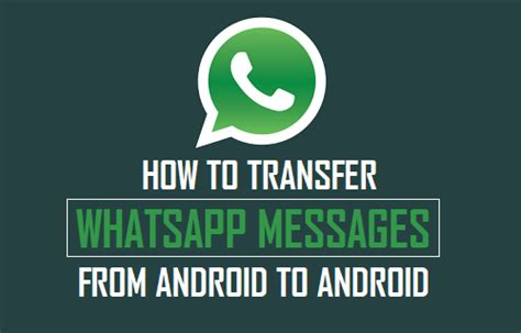 how to transfer messages from android to android how to fix 100 disk usage error in windows 10