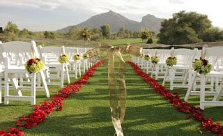 Garden Decoration Brisbane by Royal Wedding Gallery Outdoor Wedding Decorations