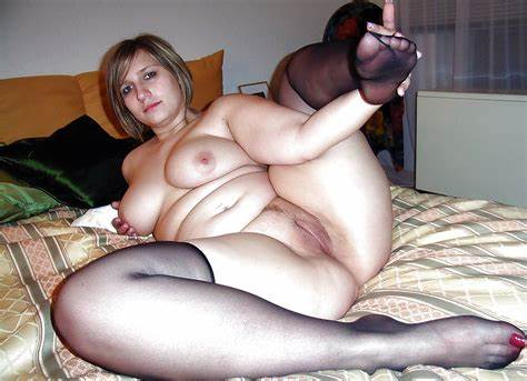 Cutie Stepsister Live Chat Joi 0 These Making My Penetrated Pole Painful As A Rock