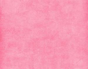 Pink Backgrounds - Wallpaper Cave