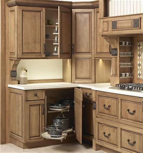 Design A Kitchen Picture Hafele Kitchen