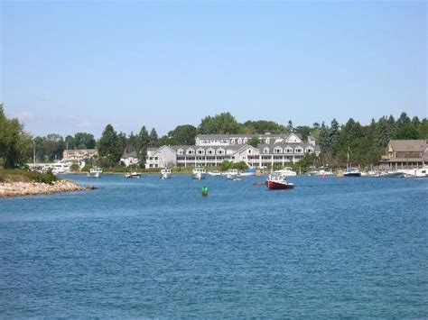 Kennebunkport Tourism: Best of Kennebunkport, ME   TripAdvisor