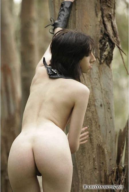 petite | Natural Girls Nude