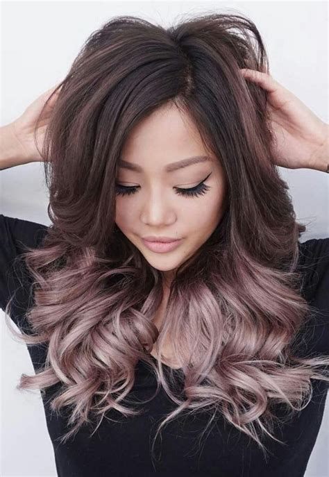 hair ombre styles hairstyles and haircuts ideas to medium ombre and 3764