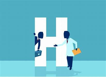 Vector Doctor Sales Representative Pharmaceutical Corporate Businessman