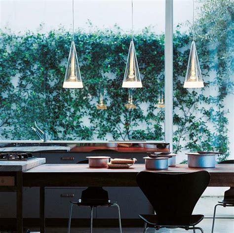 luminaire de cuisine suspendu luminaire suspendu cuisine 50 suspensions design