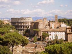 Costo Ingresso Colosseo by Orari E Biglietti Il Colosseo
