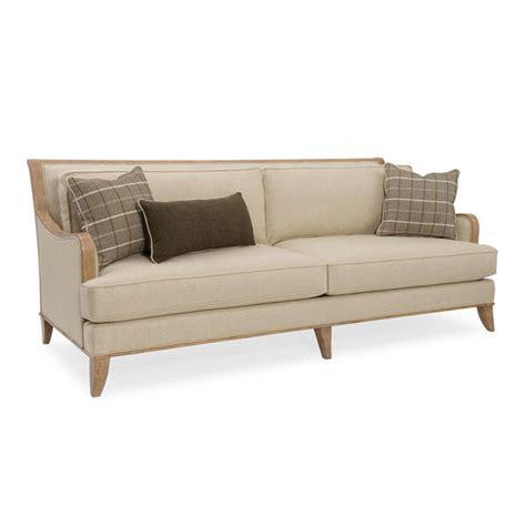 schnadig sofa and loveseat schnadig international 4230 082 a wes sofa discount