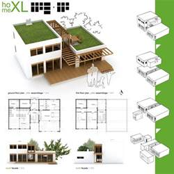 green home designs architecture photography central region habitat for