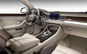 2017 Audi A8 Release Date and Price   Cars Release Date