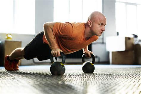 weight kettlebell loss workout betterme burner progress fat scale