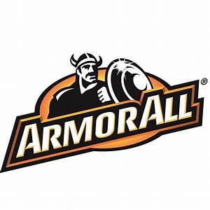 Armor All Shield : armor all vending products car wash superstore ~ Jslefanu.com Haus und Dekorationen