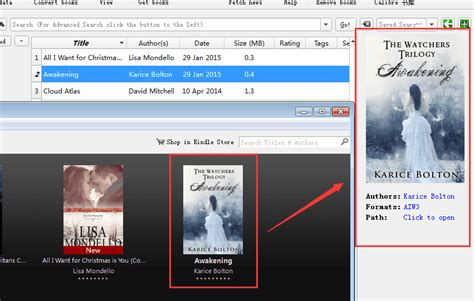 best program to open epub files how to convert kindle azw books to epub freely ereader
