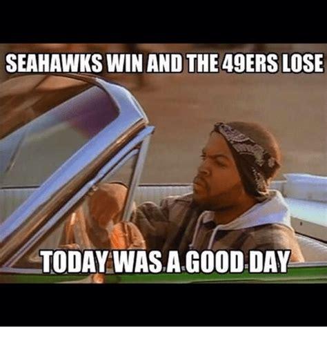 49ers Memes - seahawks beat 49ers memes www imgkid com the image kid has it
