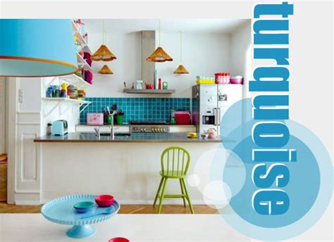 Turquoise Kitchen Accessories  My Kitchen Accessories