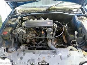Citroen C25 Diesel Fiche Technique : citroen zx n2 1991 1997 1 9 1905cc 8v d djz xud9y diesel engine ~ Medecine-chirurgie-esthetiques.com Avis de Voitures