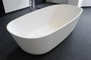 Antonio Lupi Badewanne : sch ner baden badkonzepte ausstellungsst cke und ~ Michelbontemps.com Haus und Dekorationen