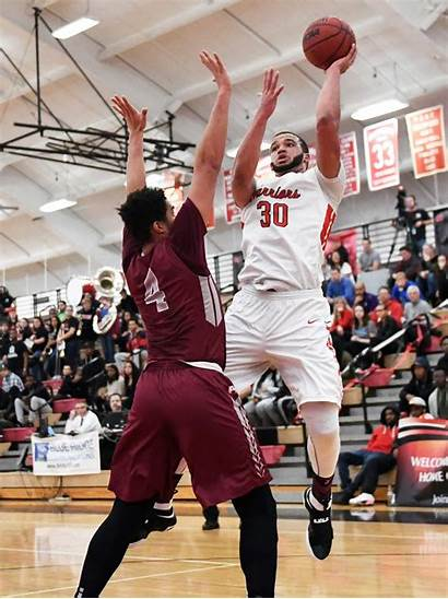 Sports Basketball Team Moore Greek Contract Poconorecord