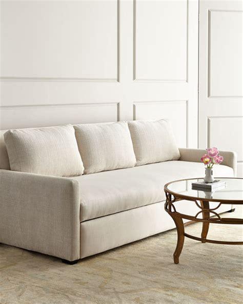 Sofa Industry by Industries Burbank Sleeper Sofa