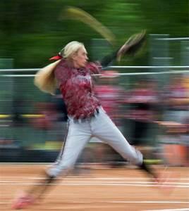 Prep softball: Spanish Fork ace Hazel contributes to Dons ...