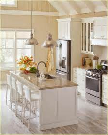 Kitchen Backsplash Ideas With Granite Countertops Martha Stewart Kitchen Cabinets Oxhill Home Design Ideas