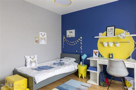 déco chambre garçon 7 ans chambre idées de décoration