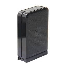 seagate hdd ssd your best wholesale supplier