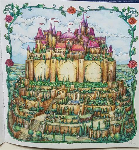 game  thrones coloring book juego de tronos
