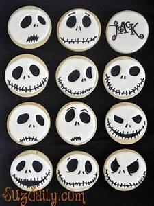 Bastelideen Für Halloween : der leckerste unheimlichste kuchen toll f r halloween ~ Lizthompson.info Haus und Dekorationen