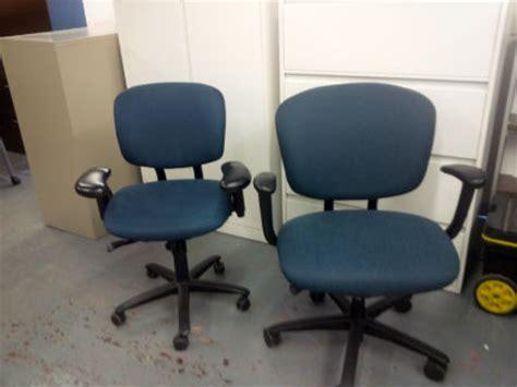 Office Furniture Kitchener by Haworth Improve Task Chairs Kitchener Waterloo Used