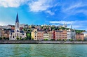 Cheap Activities and Tours in Lyon, France | Budget Your Trip