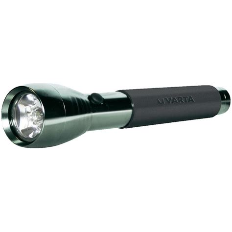 le torche a led varta le torche 28 images led torch varta day light 2 aa battery powered from conrad