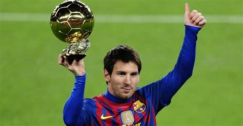 Best Football Player Best Soccer Players In The World Right Now