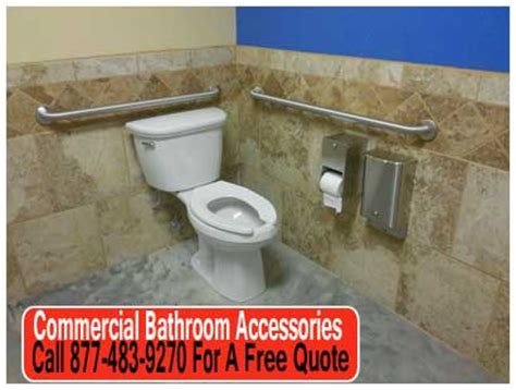 inspiration 25 bathroom partitions tulsa ok design ideas