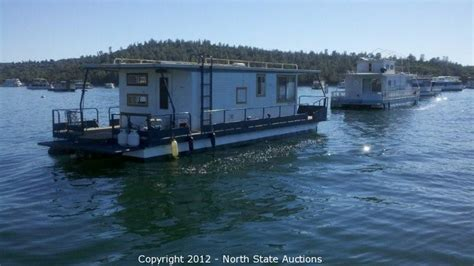 State Boat Auctions by State Auctions Auction Boats Watercraft Jet