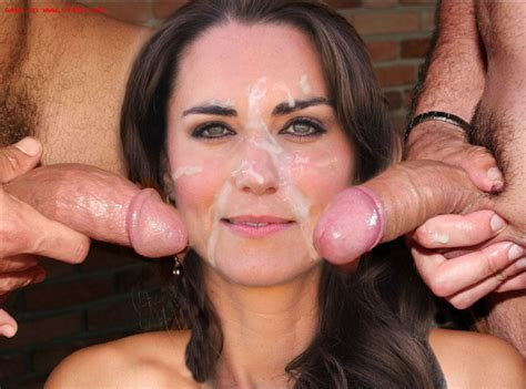 Celebrity Kate Middleton Fucked In Fake Porn Pictures Pichunter