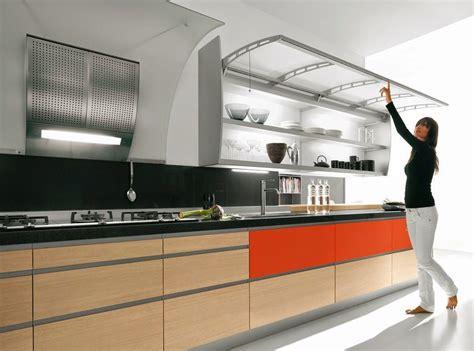 armarios de cocina materiales  tipos tumuebledecocinacom