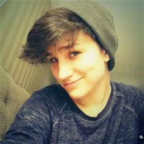 bex taylor klaus the librarians bex taylor klaus as bullet on season 3 of amc s the