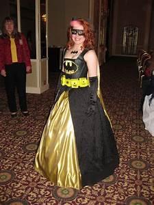 batman themed wedding dress wwwpixsharkcom images With batman wedding dress
