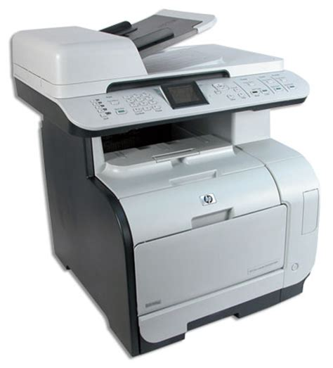 Please select the driver to download. HP Color LaserJet CM2320 mfp SeriesLaser Technology