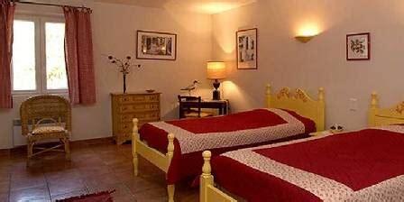 chambre d hote goult les peirelles une chambre d 39 hotes dans le vaucluse en