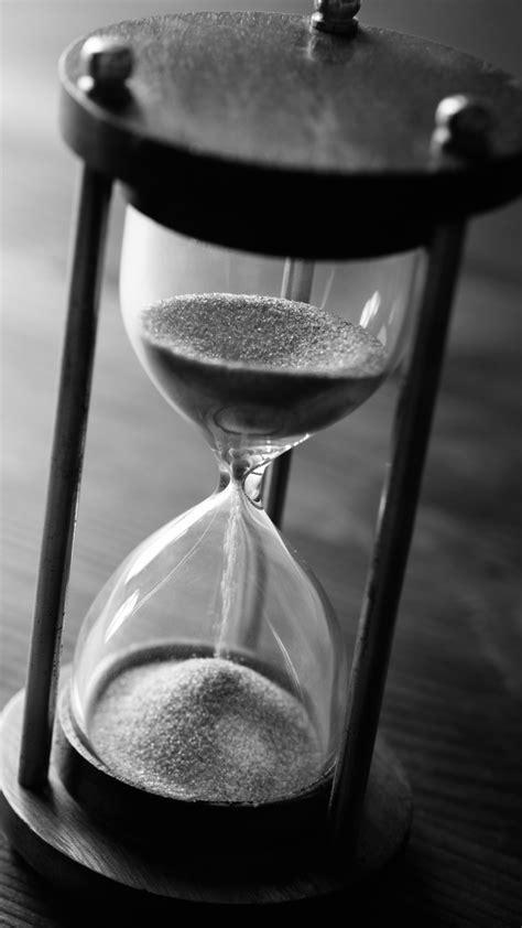 Hourglass Wallpapers | 4USkY.com