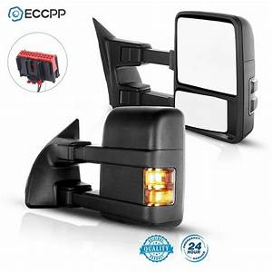 For 08 Turn Signal
